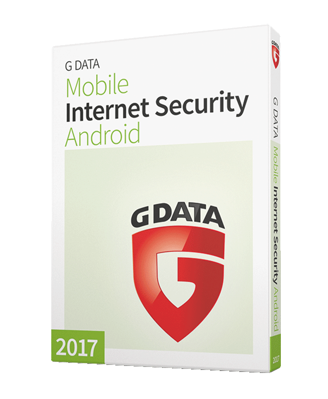 cover Mobile Internet Security