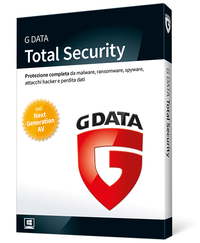 cover total security